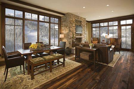 dining room rugs ideas photo - 2