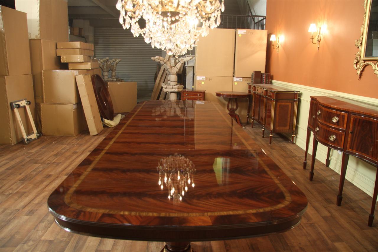 dining room seats photo - 2