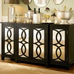 dining room sideboard decorating ideas photo - 2