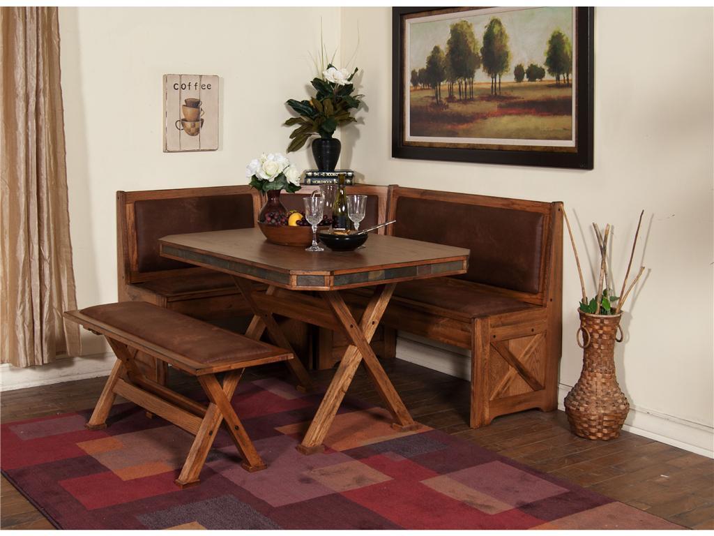 dining room storage furniture photo - 2