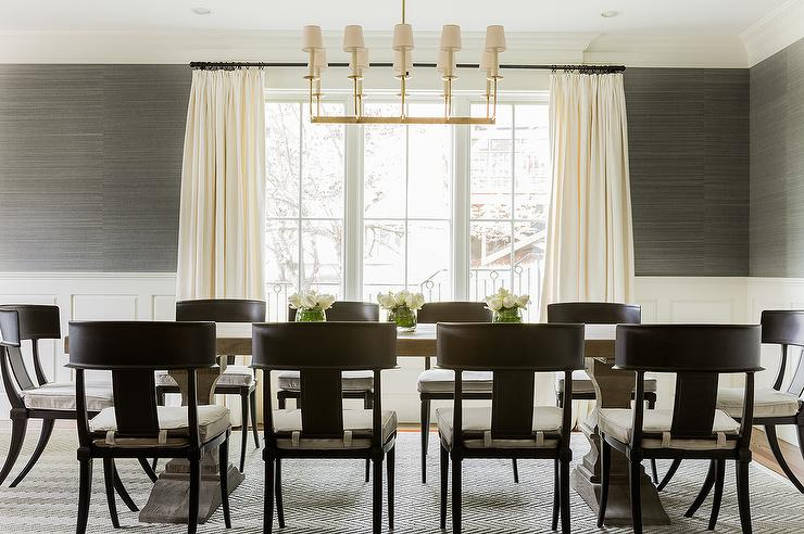 Dining room with wainscoting large and beautiful photos photo to dining room with wainscoting sxxofo