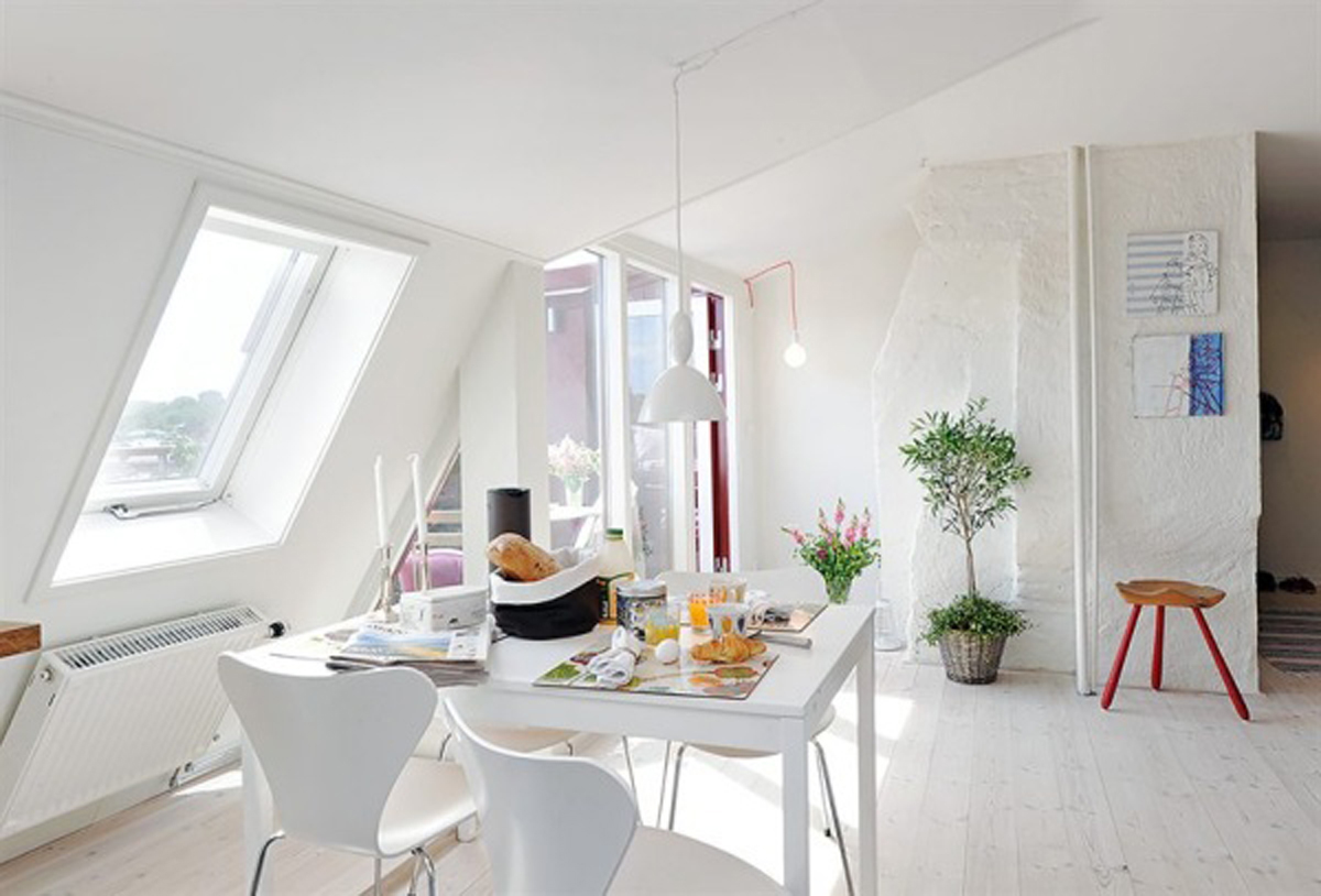 dining rooms ideas photo - 1