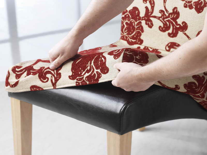 Dining Seat Covers