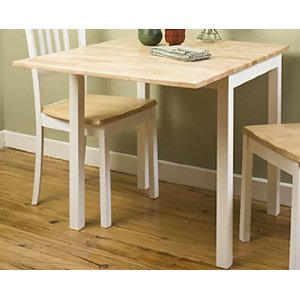 Dining Table For Small Kitchen Photo   2