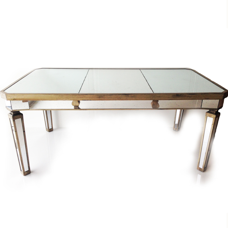 Dining Table Mirror Large And Beautiful Photos Photo To