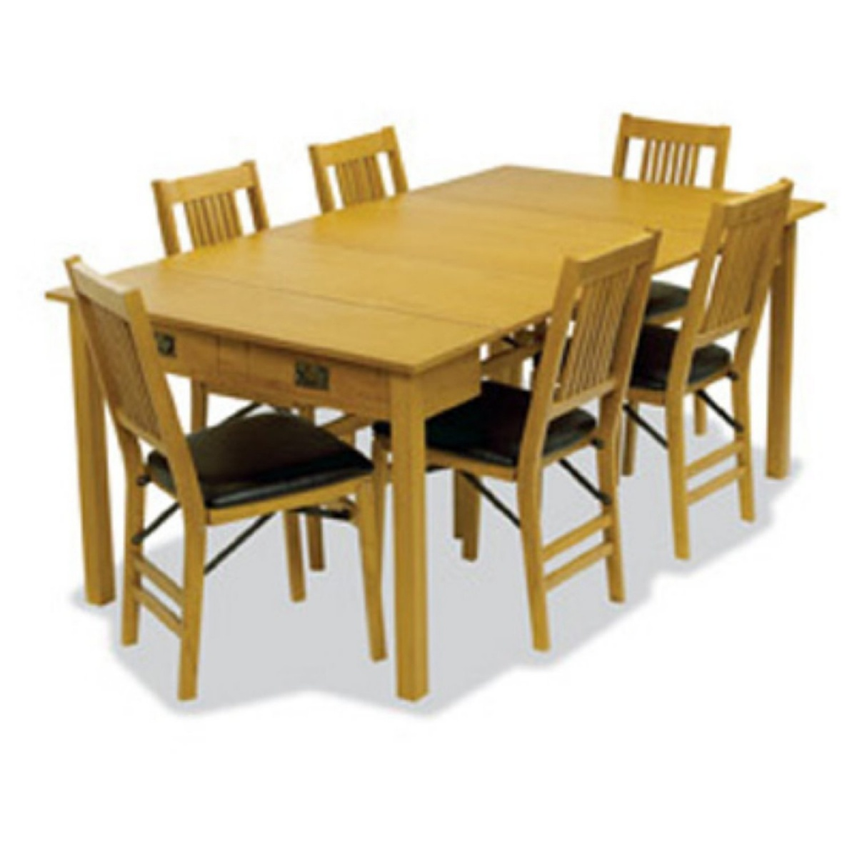 Folding Dining Room Table Space Saver Dining Table Small Space Large And Beautiful Photos Photo To