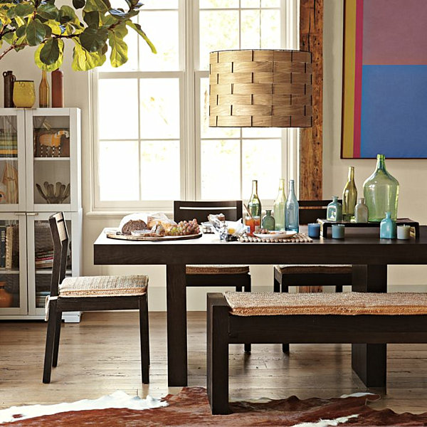 dining tables ideas photo - 1