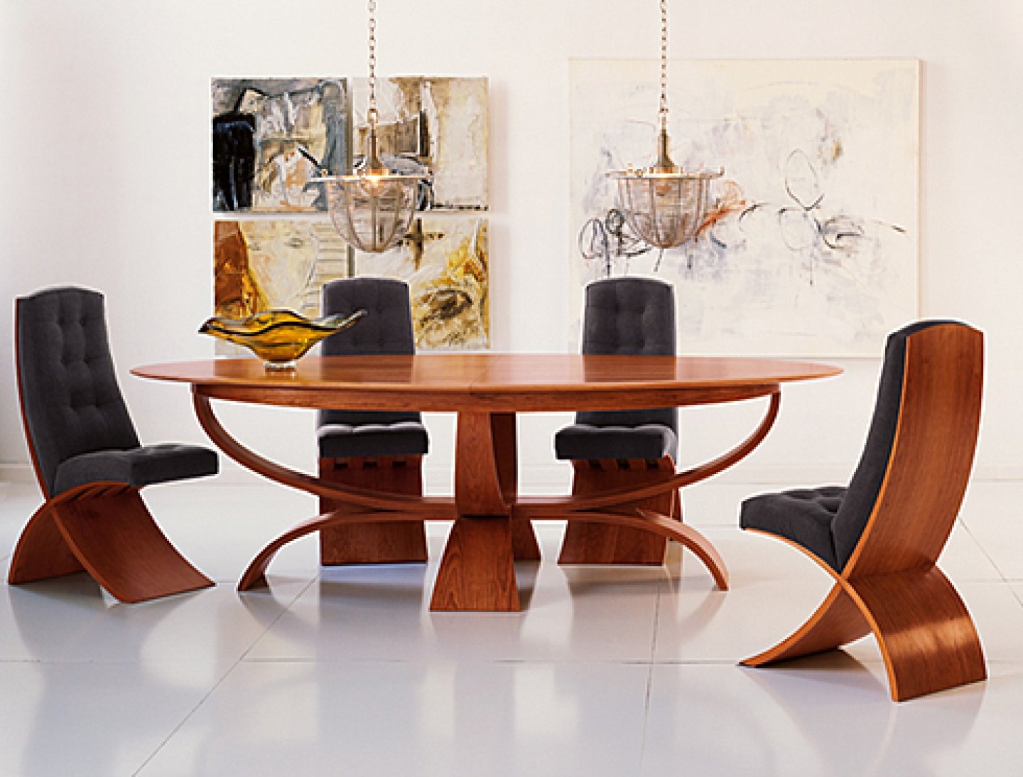 dining tables ideas photo - 2