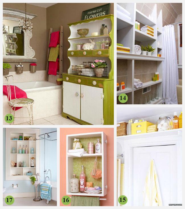 Diy Bathroom Ideas For Small Spaces diy rustic mason jar sconce bathroom decorating ideas on a budget
