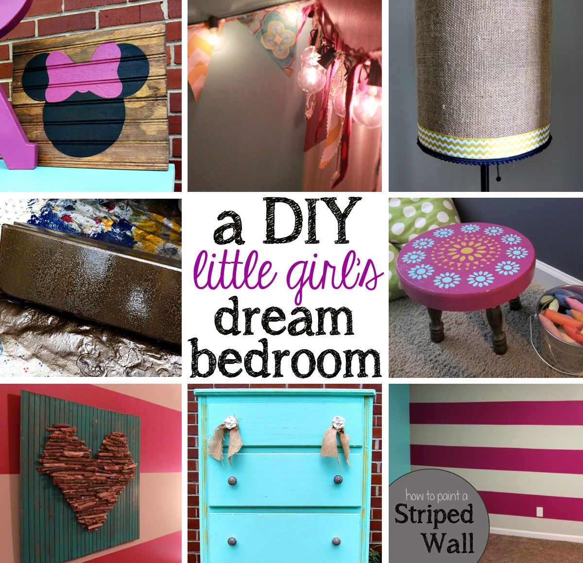 Teenage Room Decorations Diy Girls Bedroom Large And Beautiful Photos Photo To