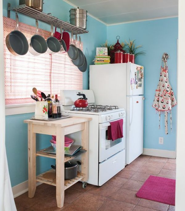 Diy small kitchen ideas large and beautiful photos photo to select diy small kitchen ideas B q diy kitchen design