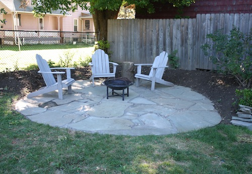 Do it yourself backyard large and beautiful photos photo to do it yourself backyard large and beautiful photos photo to select do it yourself backyard design your home solutioingenieria Gallery