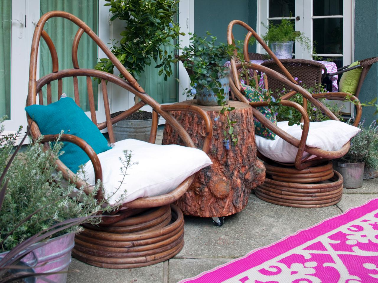Superieur Easy Backyard Projects