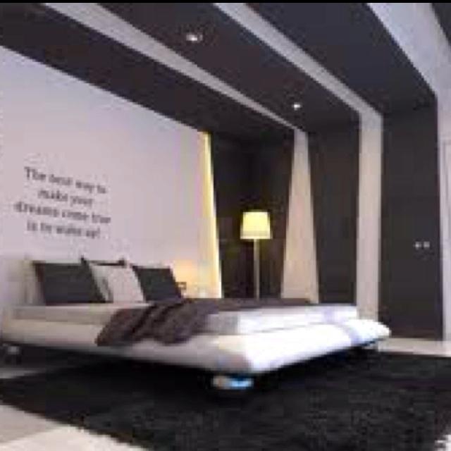 favorite bedroom colors photo - 1