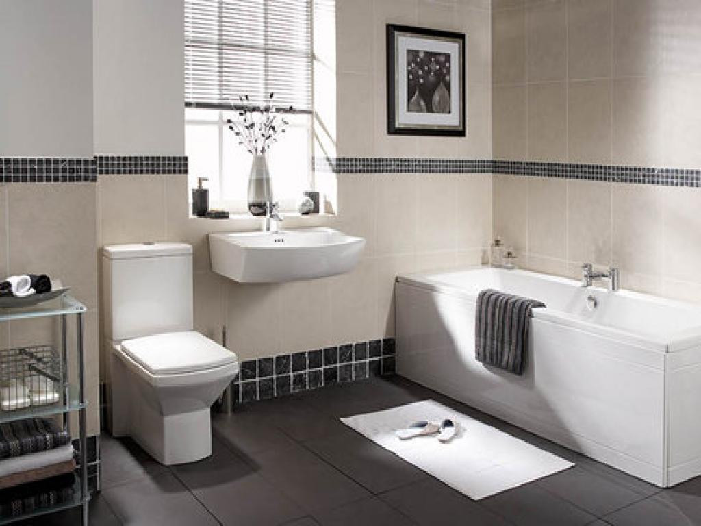 Interior Images Of Bathrooms flooring for bathrooms large and beautiful photos photo to bathrooms