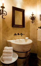 photo to select french country bathroom decor design your home