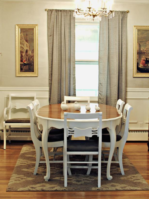 French Country Dining Room Ideas Photo 2   French Country Dining Room. Find  This Pin