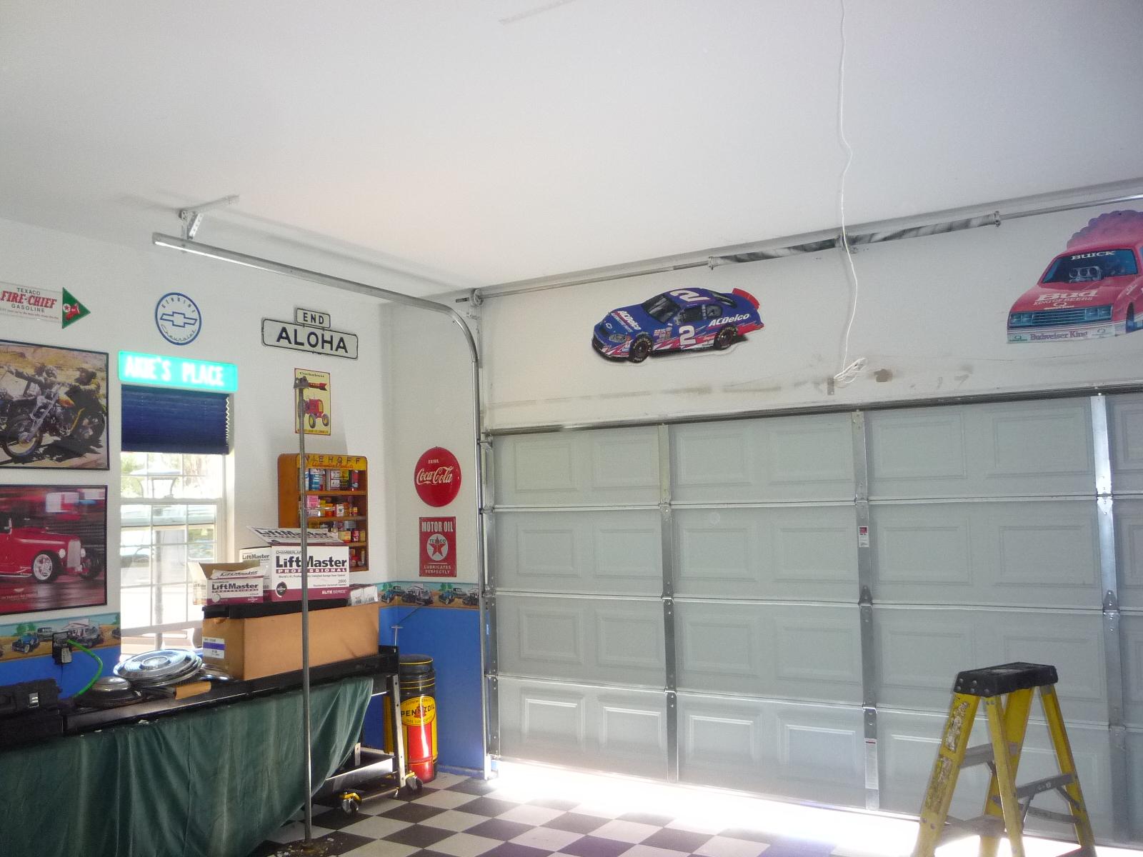 Garage door conversion large and beautiful photos photo to garage door conversion photo 2 rubansaba