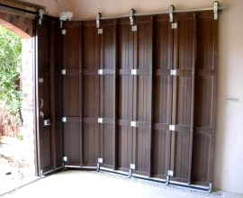 garage door ideas photo - 2