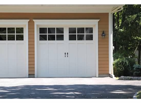 Garage door trim ideas large and beautiful photos Photo to