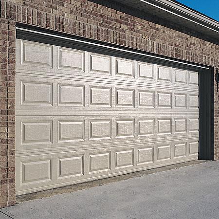 garage door videos photo - 2