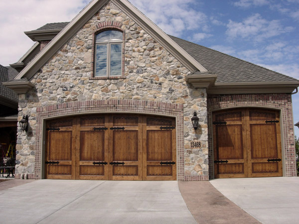 garage doors images photo - 1