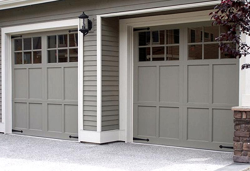 garage doors pictures photo - 1