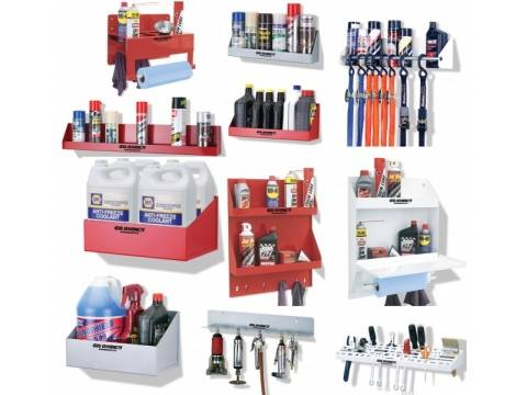 garage organization products photo - 1