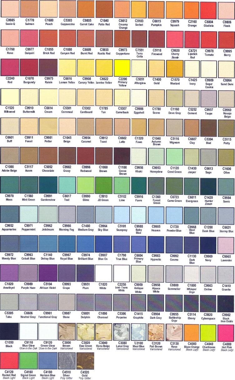 Garage Paint Color  Large And Beautiful Photos Photo To. Kitchen Cart Purpose. Kitchen Glass Wall Cabinets. Kitchen Appliances Companies. Kitchen Paint Colour Charts. Kitchen Remodel Lowes. Kitchen Cart 30 X 24. Jade Green Kitchen. Grey Kitchen Decor