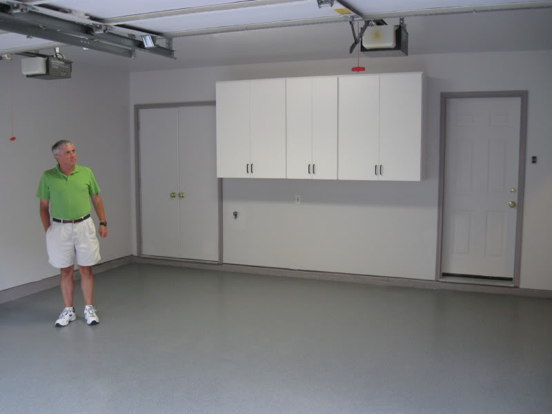 Garage Paint Color Large And Beautiful Photos Photo To Select Garage Paint Color Design