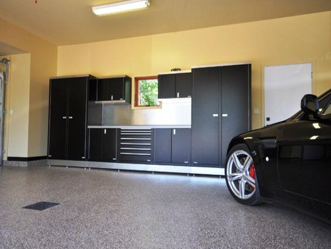 garage paint ideas photo - 2