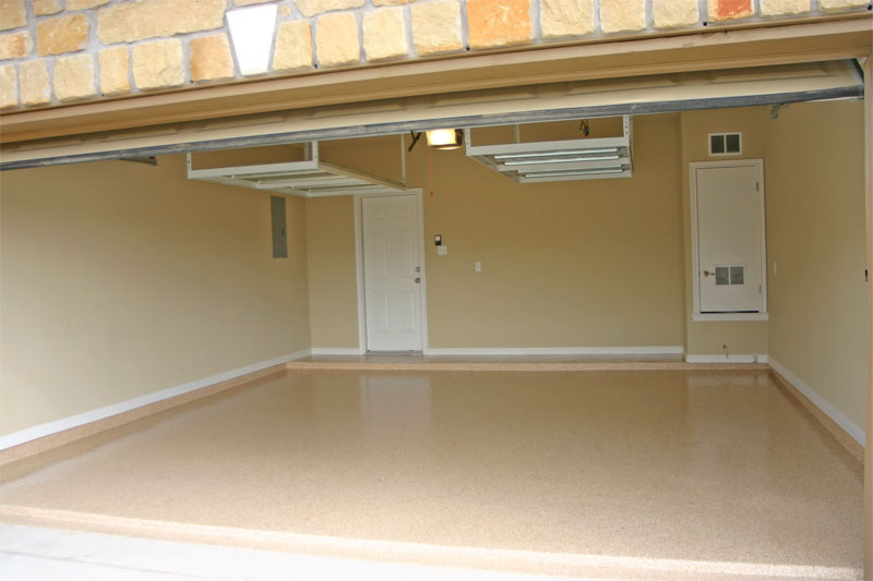 garage pictures photo - 1