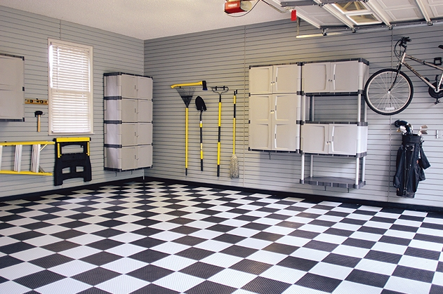 garage pictures photo - 2