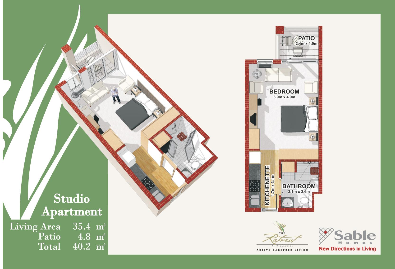 garage plan ideas photo - 2