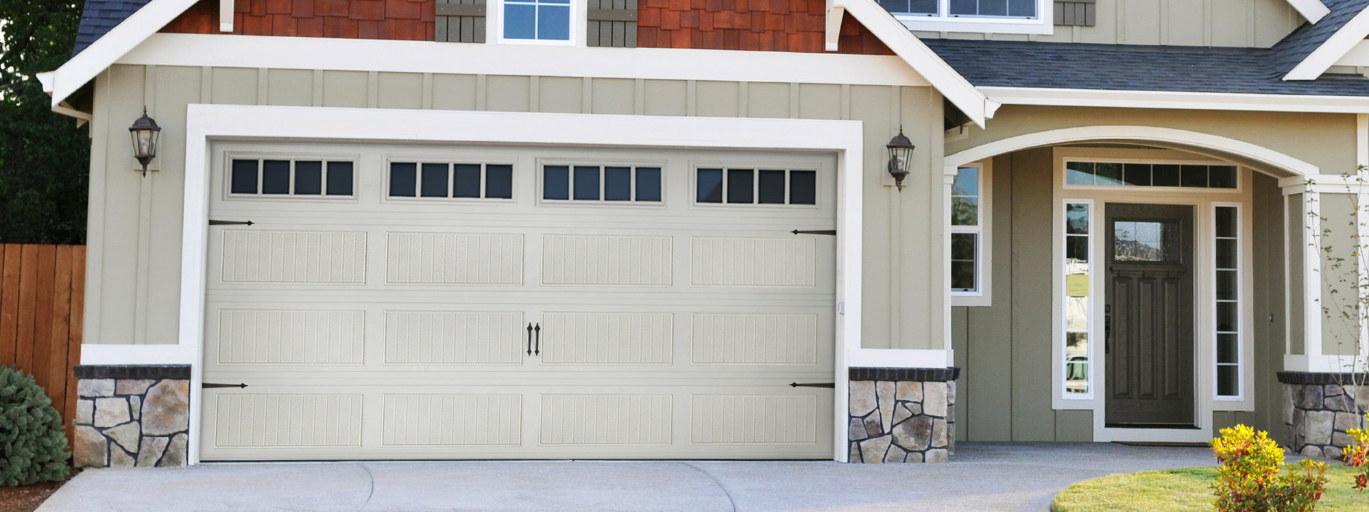 Garage redesign large and beautiful photos photo to select garage redesign design your home Redesign your home