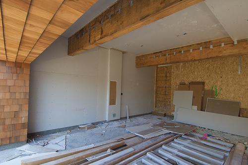 Garage Remodel Ideas Photo   2