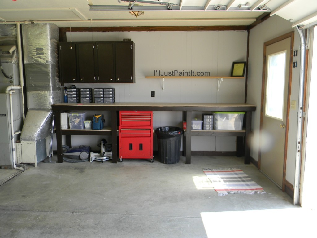 Garage remodels   large and beautiful photos. photo to select ...