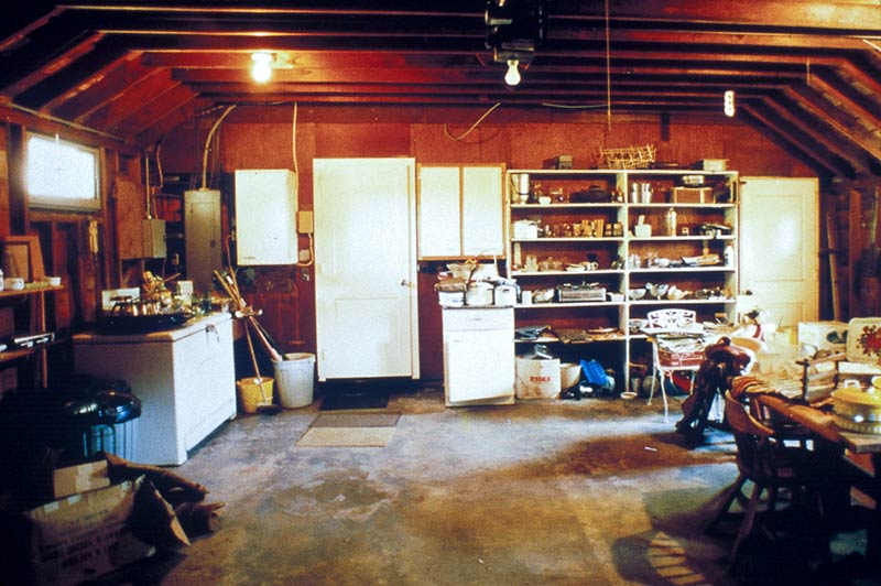 Garage renovations - large and beautiful photos. Photo to select ...