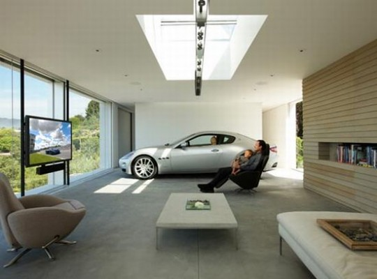 Garage Room garage room - large and beautiful photos. photo to select garage