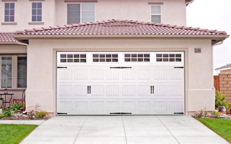 garage styles pictures photo - 1