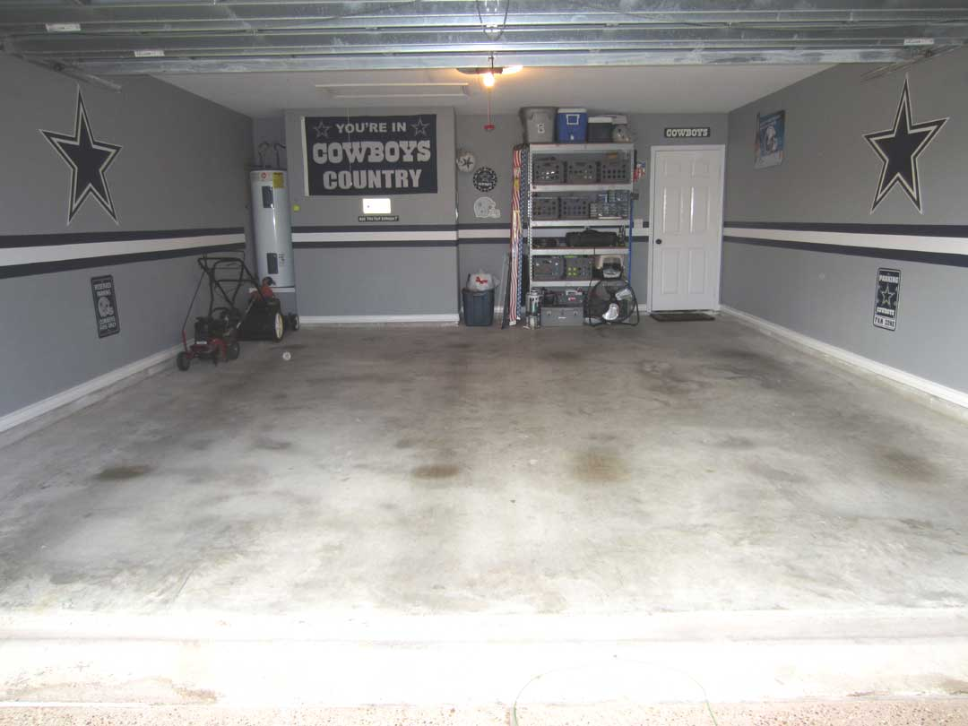 Garage Wall Colors Large And Beautiful Photos Photo To