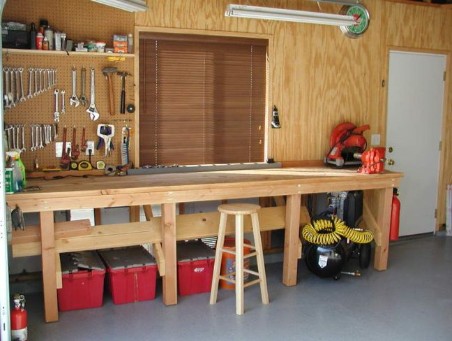 garage wall covering ideas - large and beautiful photos. photo to