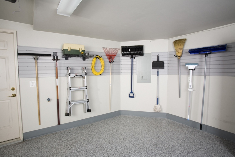 Garage wall options large and beautiful photos photo to for Garage options