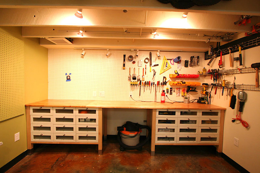 garage workshop storage ideas large and beautiful photos