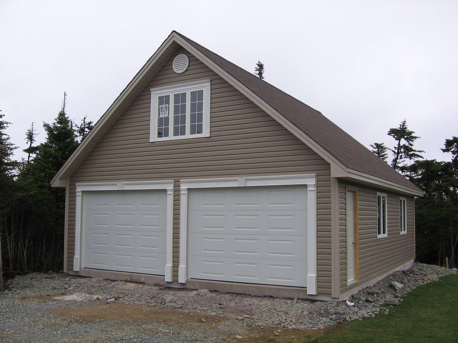 garages designs photo - 2