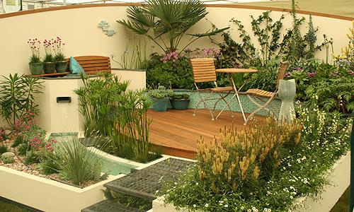 gardening shows photo - 1