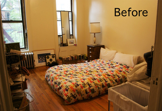 girls bedroom decorating ideas on a budget photo - 1