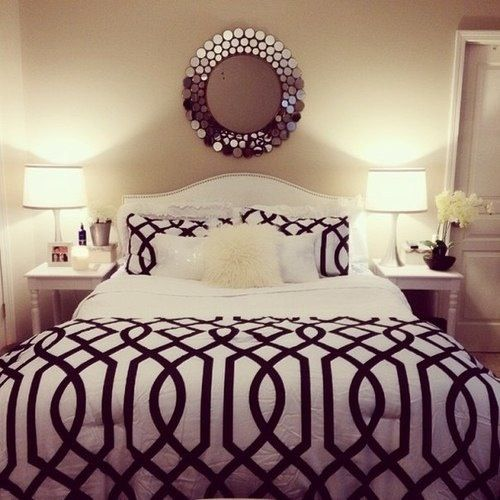 Girly Bedroom Decor Large And Beautiful Pos Po To Select
