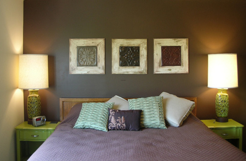 Good Colour Schemes For Bedrooms Good Color Combinations For Bedrooms  Large And Beautiful Photos .