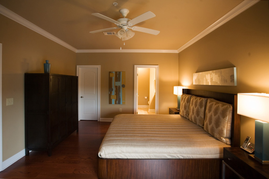 good color for bedroom photo   2. Good color for bedroom   large and beautiful photos  Photo to